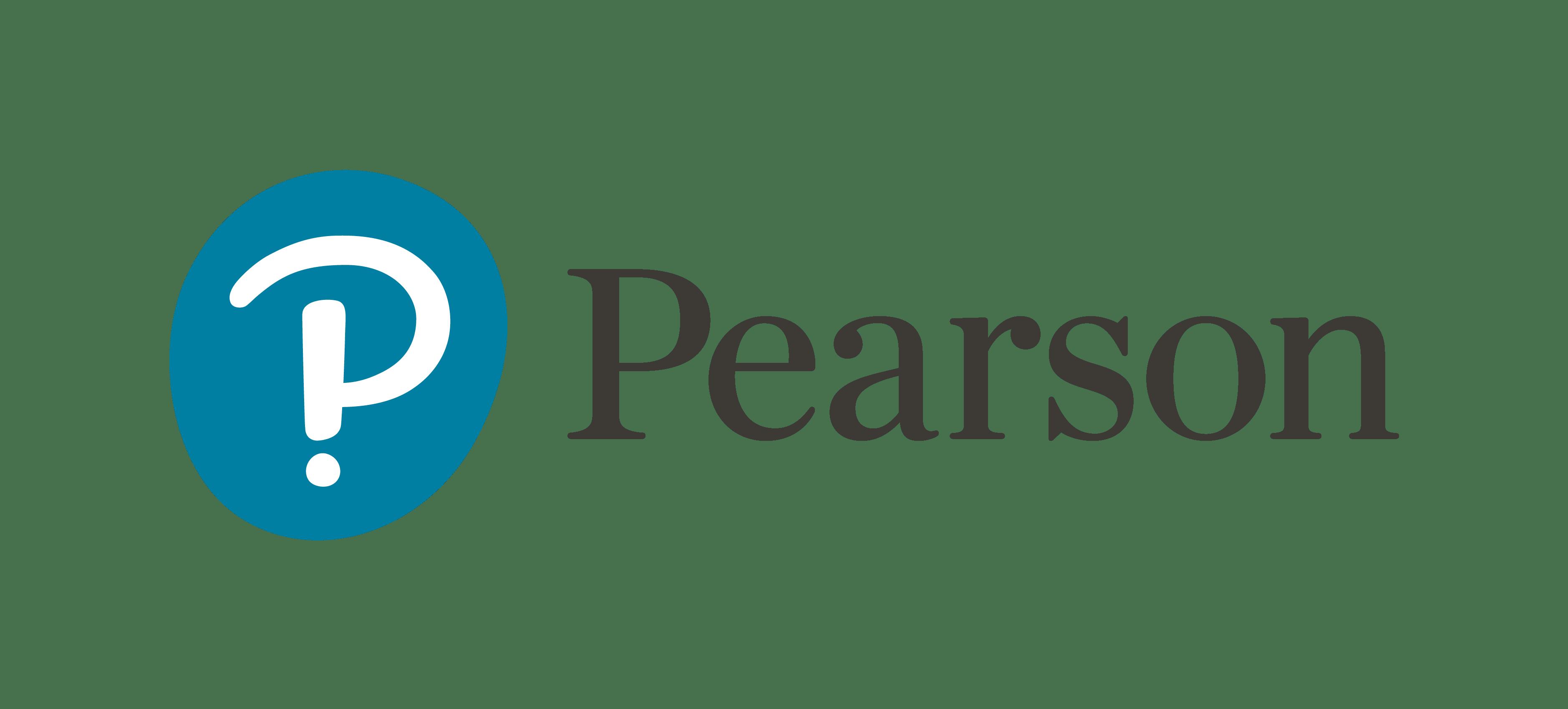 PearsonLogo_Horizontal_Blk_RGB