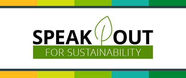 speakout-sustainability